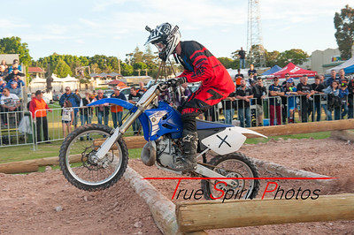 Perth_International_ENDURO-X_31 10 2015-21