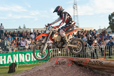 Perth_International_ENDURO-X_31 10 2015-10