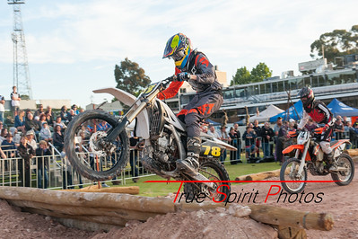 Perth_International_ENDURO-X_31 10 2015-9