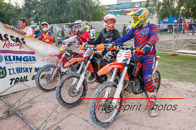 Perth_International_ENDURO-X_31 10 2015-3