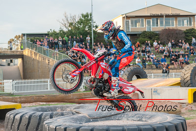 Perth_International_ENDURO-X_31 10 2015-22