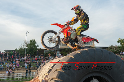 Perth_International_ENDURO-X_31 10 2015-24
