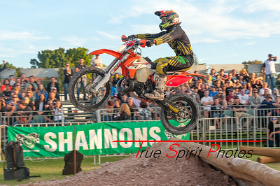 Perth_International_ENDURO-X_31 10 2015-23