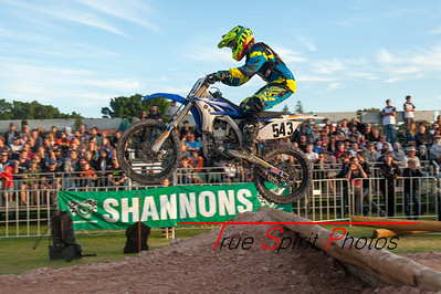 Perth_International_ENDURO-X_31 10 2015-12