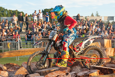 Perth_International_ENDURO-X_31 10 2015-26
