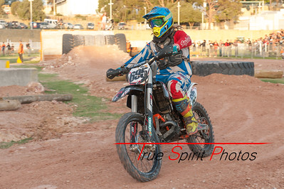 Perth_International_ENDURO-X_31 10 2015-19