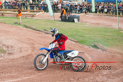 Perth_International_ENDURO-X_31 10 2015-18
