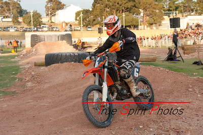 Perth_International_ENDURO-X_31 10 2015-13