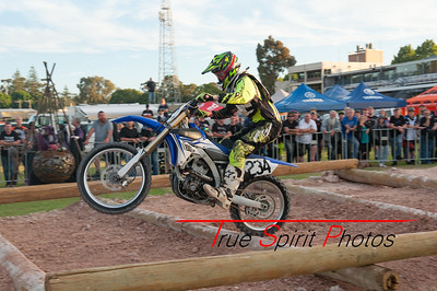 Perth_International_ENDURO-X_31 10 2015-20