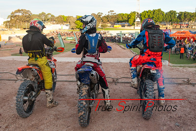 Perth_International_ENDURO-X_31 10 2015-14