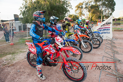 Perth_International_ENDURO-X_31 10 2015-15