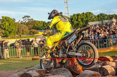 Perth_International_ENDURO-X_31 10 2015-25