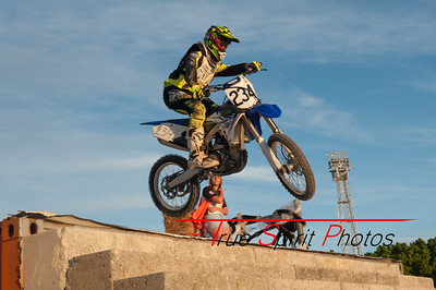 Perth_International_ENDURO-X_31 10 2015-27