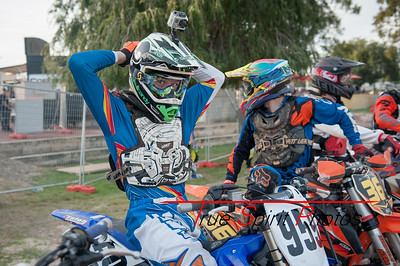Perth_International_ENDURO-X_31 10 2015-2