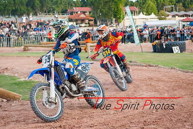 Perth_International_ENDURO-X_31 10 2015-5
