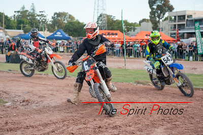 Perth_International_ENDURO-X_31 10 2015-6