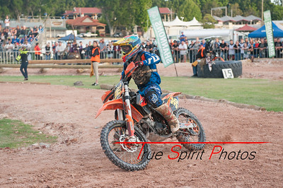Perth_International_ENDURO-X_31 10 2015-4