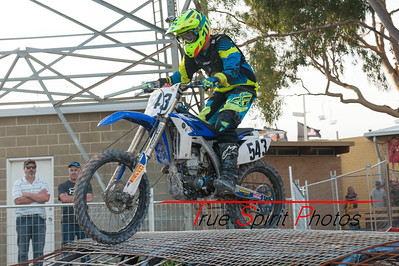 Perth_International_ENDURO-X_31 10 2015-7