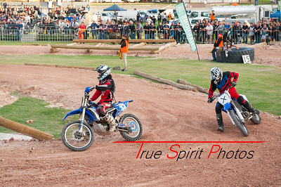 Perth_International_ENDURO-X_31 10 2015-17