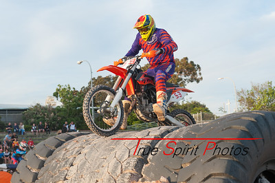 Perth_International_ENDURO-X_31 10 2015-8