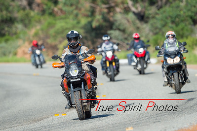 Support _Ride_S Fraser_THIRST_World_Adventure_04 03 2017 -16