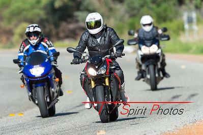 Support _Ride_S Fraser_THIRST_World_Adventure_04 03 2017 -23