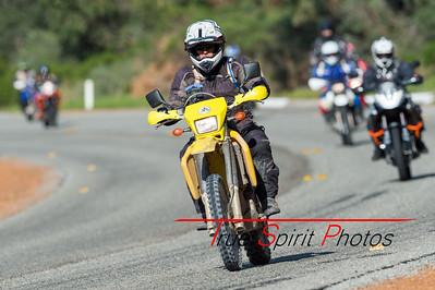 Support _Ride_S Fraser_THIRST_World_Adventure_04 03 2017 -4