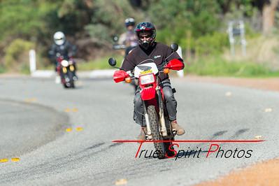 Support _Ride_S Fraser_THIRST_World_Adventure_04 03 2017 -21