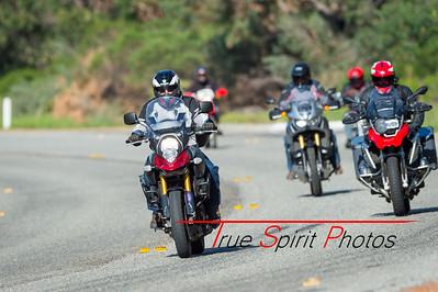 Support _Ride_S Fraser_THIRST_World_Adventure_04 03 2017 -18