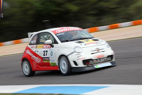 Circuito Estoril 2