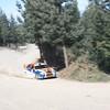 20091003_140527_YC3R1492