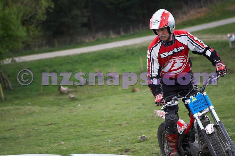 20101024_115039_NZSN1567