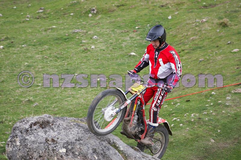 20101024_120339_NZSN1612