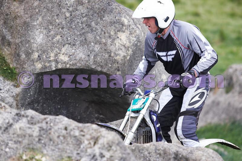 20101024_133557_NZSN1821