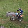 20101024_120203_NZSN1603