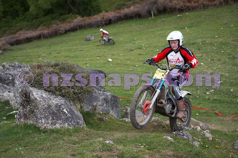 20101024_115202_NZSN1576