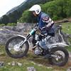 20101024_120039_NZSN1593