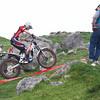 20101024_123103_NZSN1646