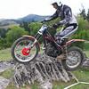 20101024_114902_NZSN1563