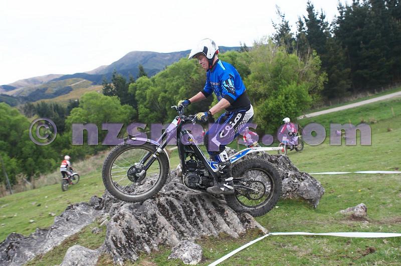 20101024_115009_NZSN1566