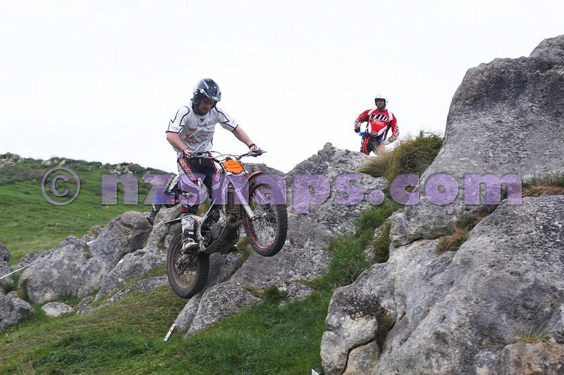 20101024_123545_NZSN1664