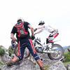 20101024_125115_NZSN1711