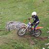 20101024_120235_NZSN1604