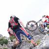 20101024_124814_NZSN1700