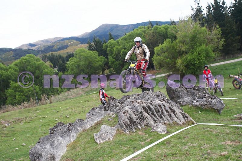 20101024_114605_NZSN1554