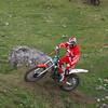 20101024_120136_NZSN1600