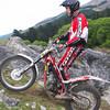 20101024_120341_NZSN1614