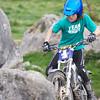 20101024_133520_NZSN1815