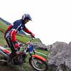 20101024_130536_NZSN1736