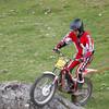 20101024_120339_NZSN1613